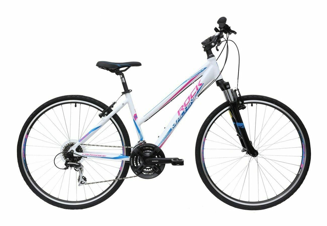 crossride_200_lady_white_blue_violet